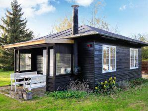 Ferienhaus Stubbekøbing, Haus-Nr: 78868