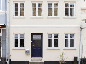 Ferienhaus Rudkøbing, Haus-Nr: 78870
