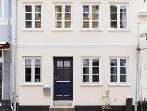 Ferienhaus Rudkøbing Sogn, Haus-Nr: 78870