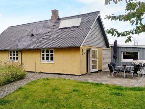Ferienhaus Dannemare, Haus-Nr: 79447
