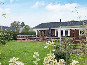 Ferienhaus Juelsminde, Haus-Nr: 79456