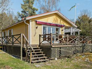 Ferienhaus Karlskrona / Nättraby, Haus-Nr: 79960
