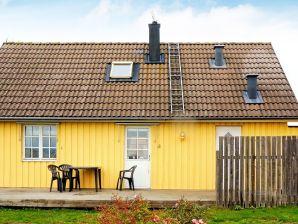 Ferienhaus Halmstad, Haus-Nr: 85896