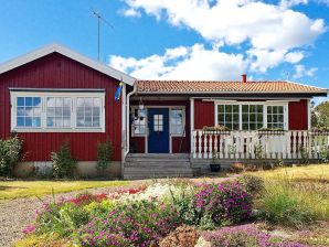 Ferienhaus Frillesås / Frillesås, Haus-Nr: 85901