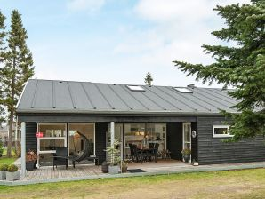 Ferienhaus Juelsminde, Haus-Nr: 85999
