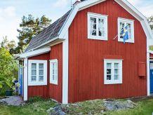 Ferienhaus Oskarshamn / Fliseryd, Haus-Nr: 87800