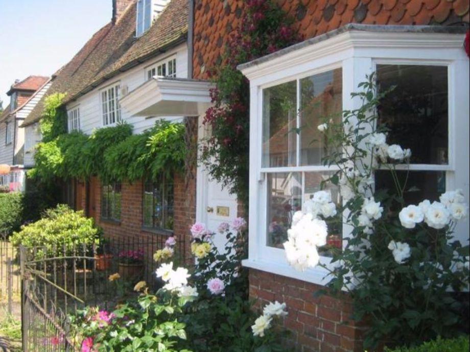 Amberstone Cottage
