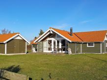 Ferienhaus Bogø By, Haus-Nr: 87906