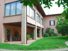 Villa La Dimora di Lorenzo