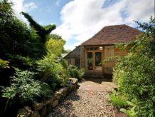 Cottage The Potting Shed