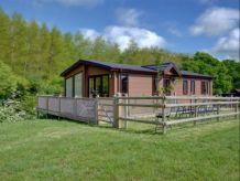 Landhaus Cackle Hill Lodge Two