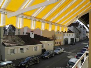 Apartment Landshut