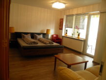 Apartment Schwenter