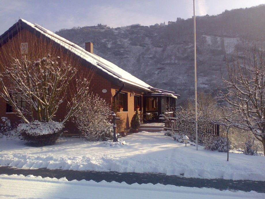 Haus Weinmann
