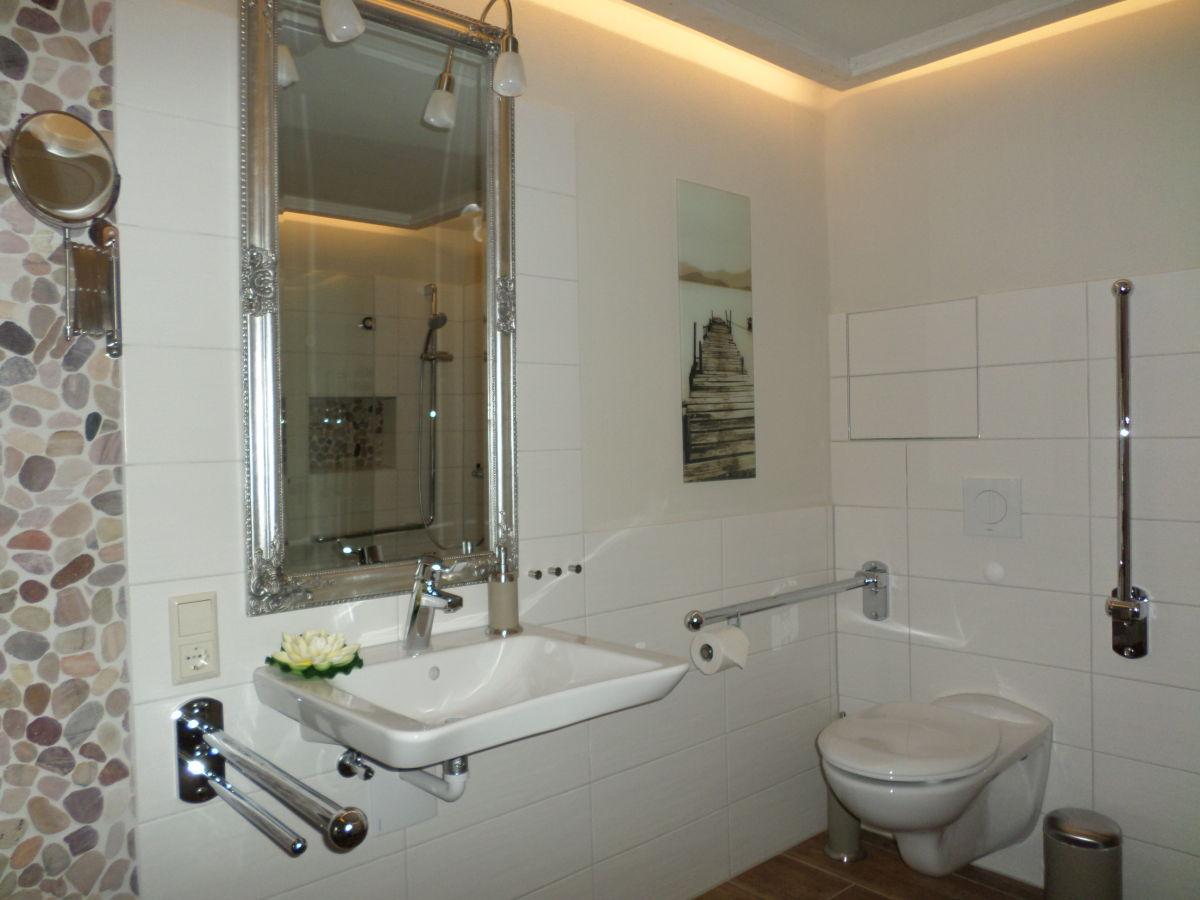 ferienwohnung zur waldscheibe 2 sachen oberlausitz firma fewo s zur waldscheibe. Black Bedroom Furniture Sets. Home Design Ideas