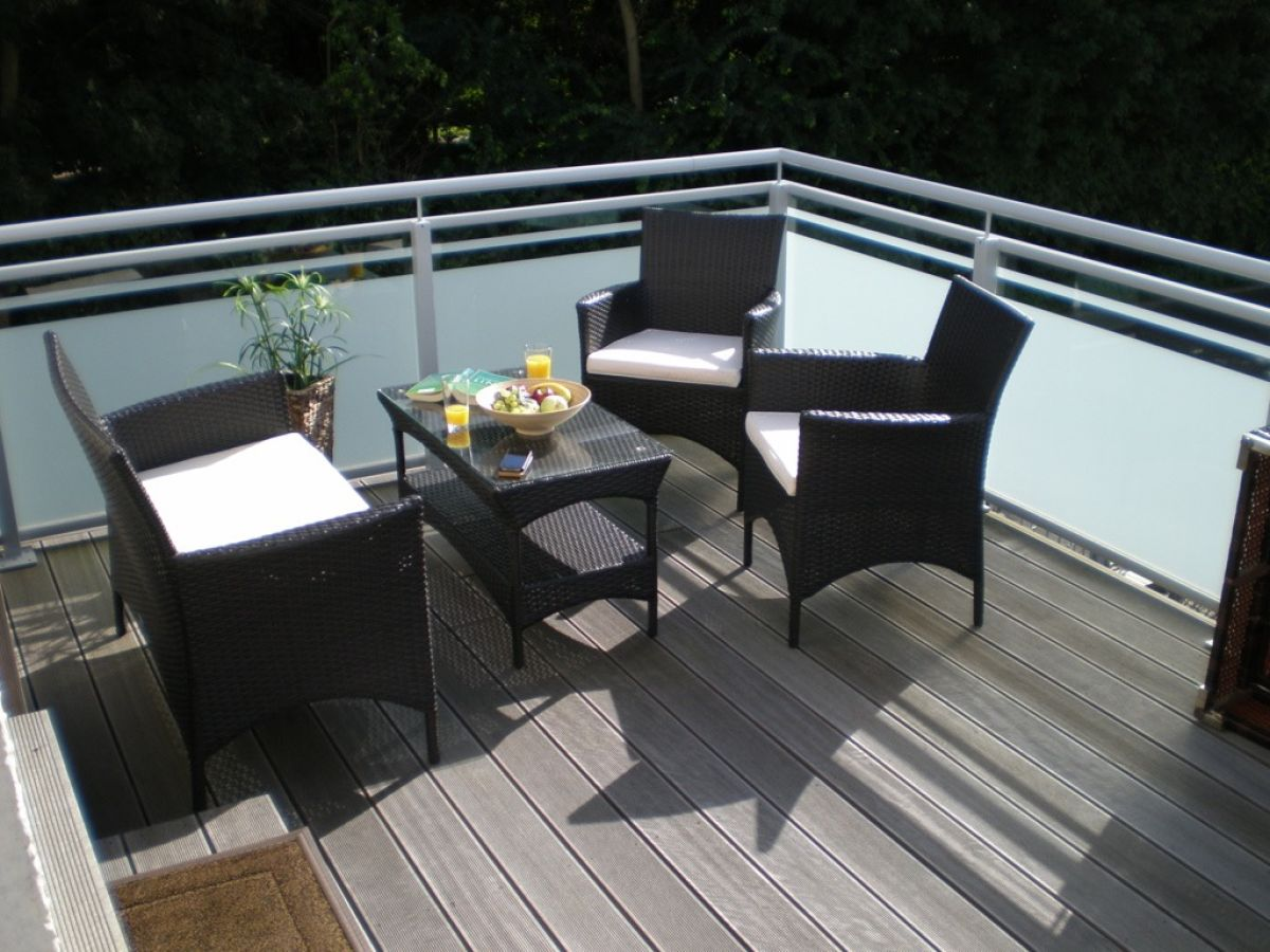 komfort ferienwohnung familie ahrens norderney firma. Black Bedroom Furniture Sets. Home Design Ideas