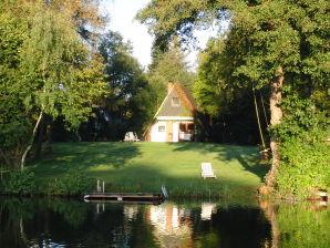 Ferienhaus Rethorn