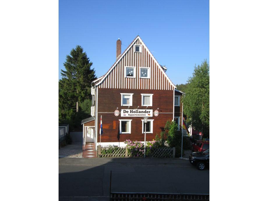ferienhaus de hollander harz brockengebiet braunlage herr marcus rojo. Black Bedroom Furniture Sets. Home Design Ideas