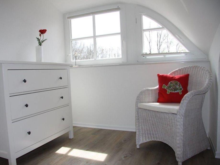 ferienhaus klatschmohn auf r gen glowe r gen familie. Black Bedroom Furniture Sets. Home Design Ideas