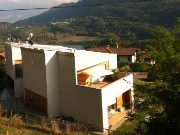 Ferienwohnung Casa Sole