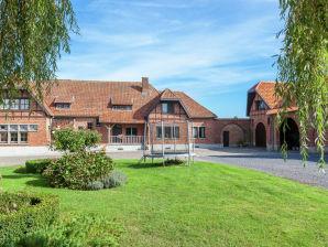 Bauernhof Rozenberghoeve