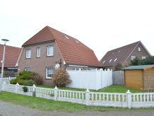 Ferienhaus Elli