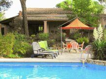 Villa Vidauban, Haus-Nr: FR-00007-32