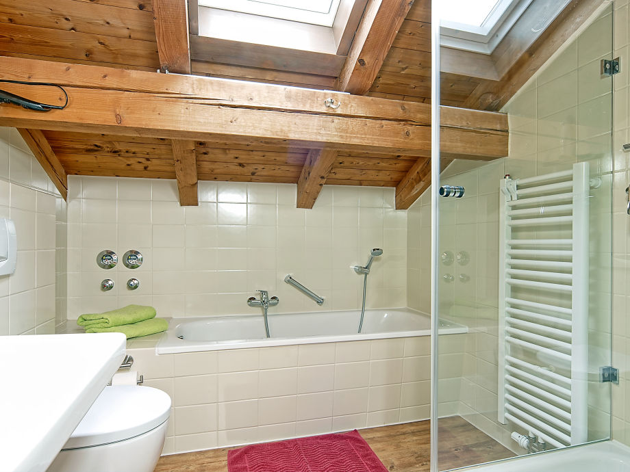 ferienwohnung gr nstein im haus thiele bayern berchtesgaden k nigssee firma haus thiele. Black Bedroom Furniture Sets. Home Design Ideas