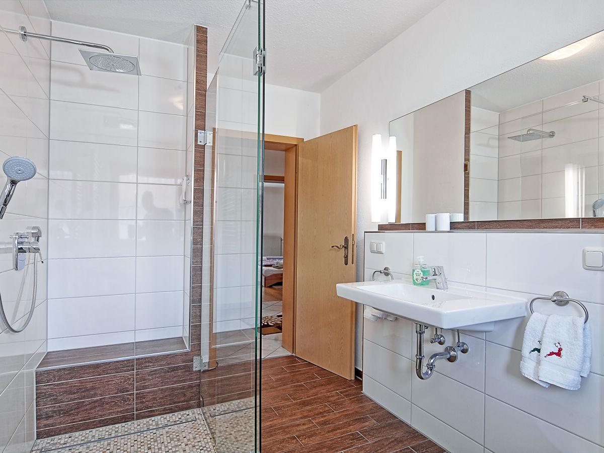 ferienwohnung alpenblick im haus thiele berchtesgaden k nigssee herr detlev thiele. Black Bedroom Furniture Sets. Home Design Ideas