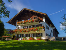 Ferienwohnung Rohnberg - SeidlHof
