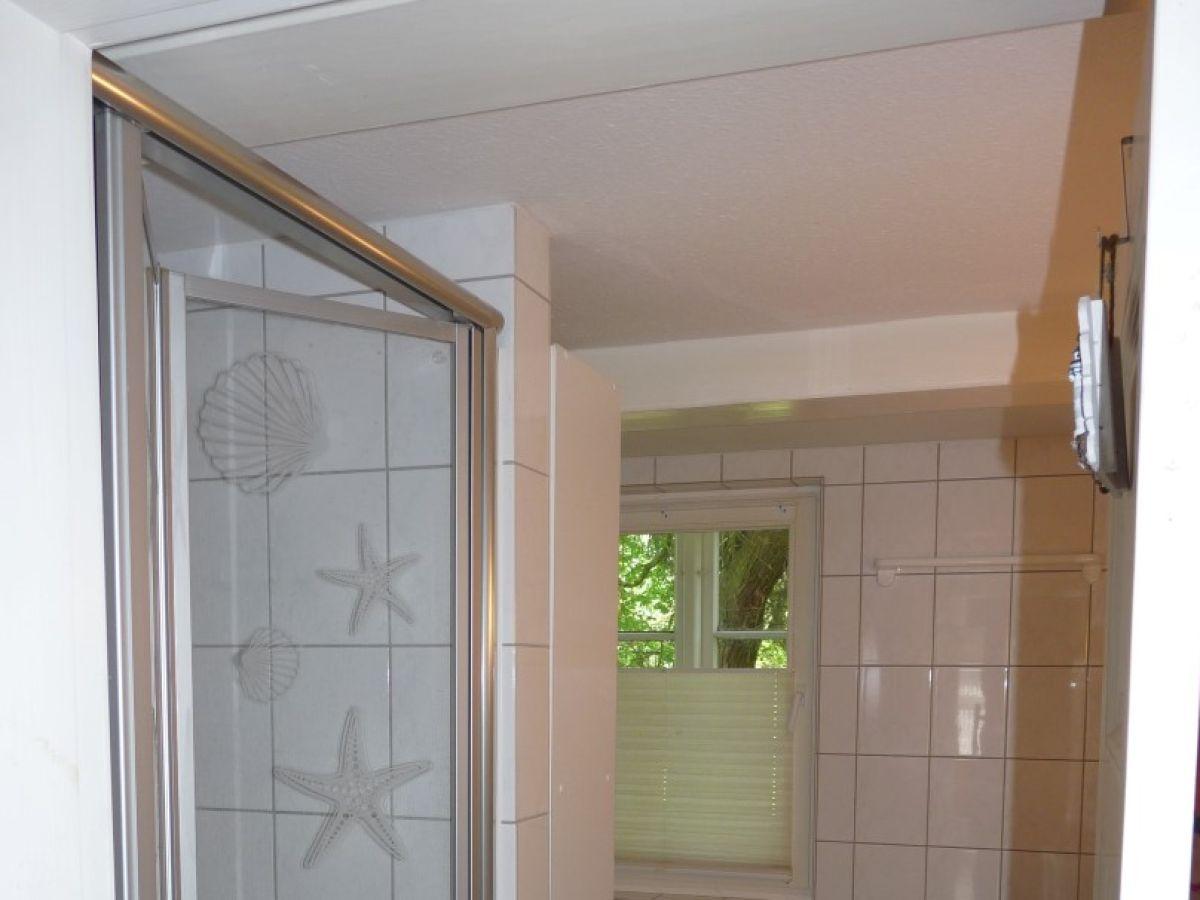 ferienhaus an der wilster 3 s dliche nordsee neuenkirchen otterndorf frau bettina joppien. Black Bedroom Furniture Sets. Home Design Ideas