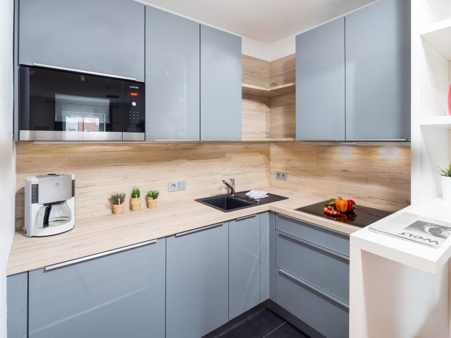 ferienwohnung residenz sommerwind ostfriesische inseln. Black Bedroom Furniture Sets. Home Design Ideas