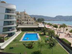 Holiday apartment R149 Marina Park (HUTG-008553-24)