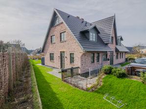 Ferienhaus Hoogen Hüs