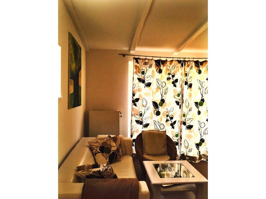 ferienwohnung r m hart i halbinsel eiderstedt garding firma ferienh user und retreats. Black Bedroom Furniture Sets. Home Design Ideas