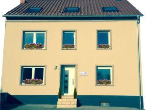 Ferienwohnung im Haus Losheim