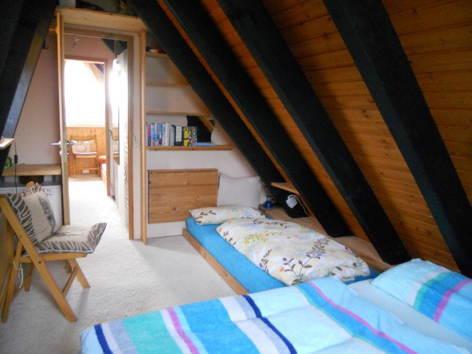 ferienhaus eifelparadies nordeifel blankenheim frau. Black Bedroom Furniture Sets. Home Design Ideas