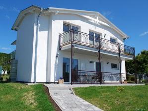 Ferienwohnung Villa Panter