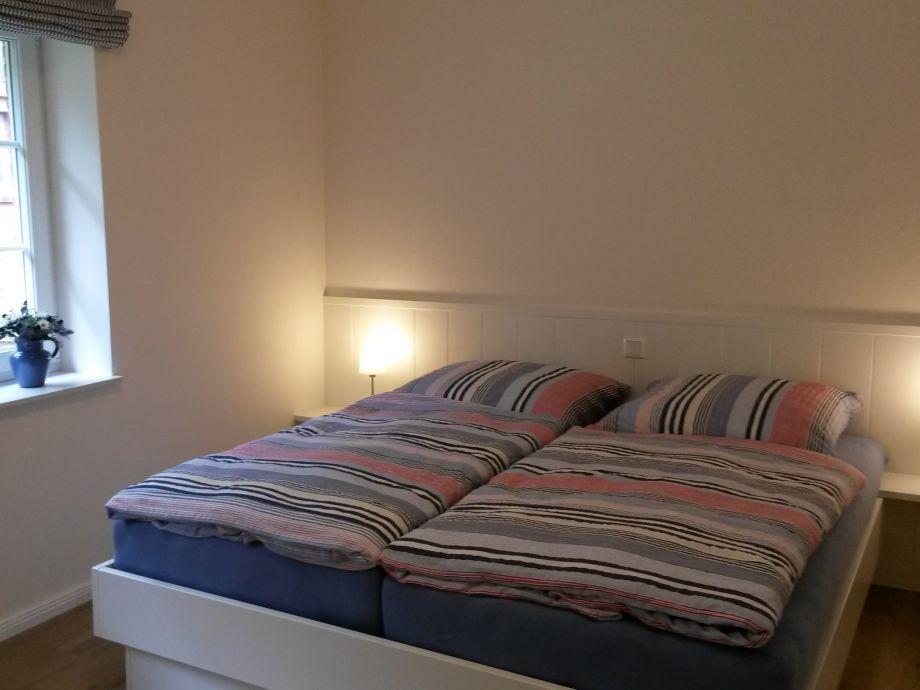ferienwohnung berger erdgescho nordsee f hr familie. Black Bedroom Furniture Sets. Home Design Ideas