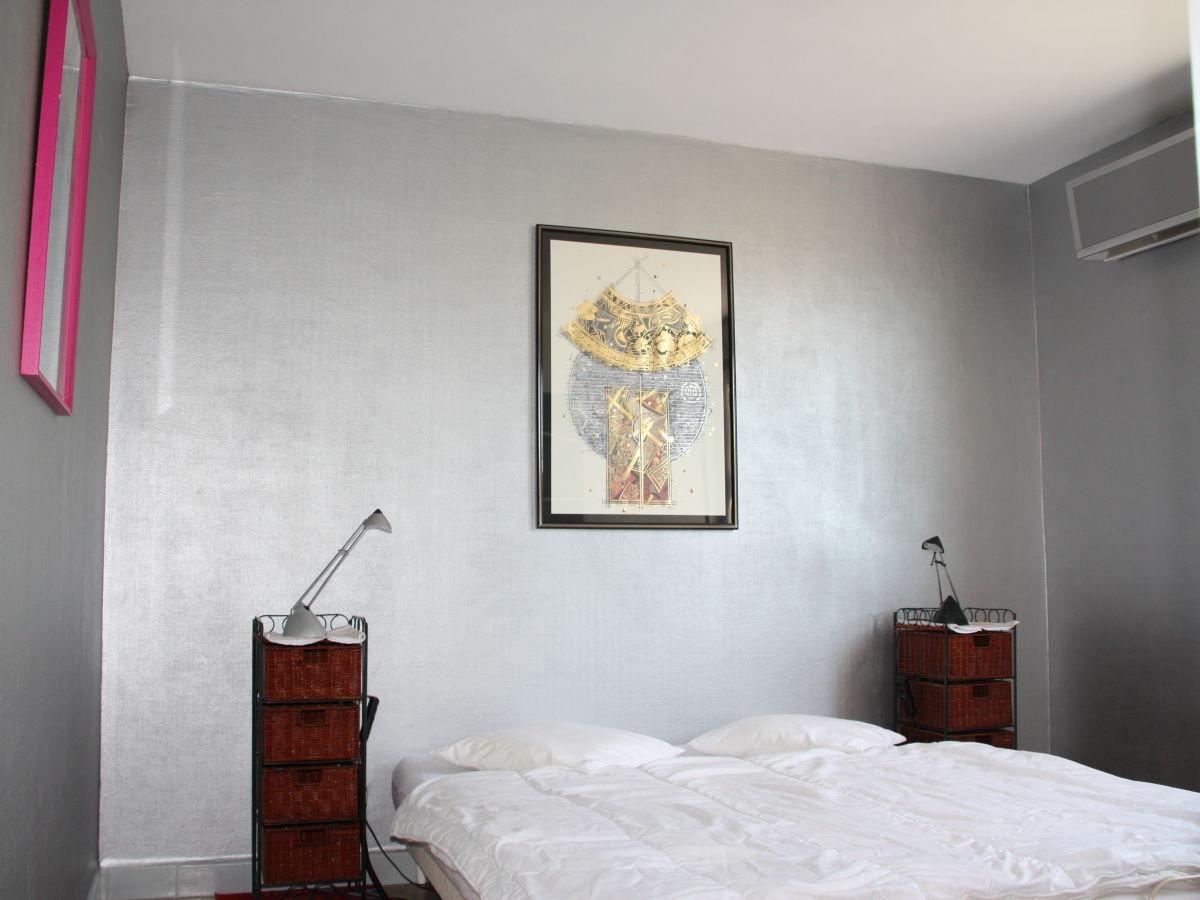 ferienwohnung bellevue san peire c te d 39 azur fr jus umgebung les issambres firma familie. Black Bedroom Furniture Sets. Home Design Ideas