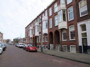 Ferienhaus Sfeervol Den Haag