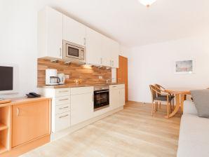 Apartment Brigantine