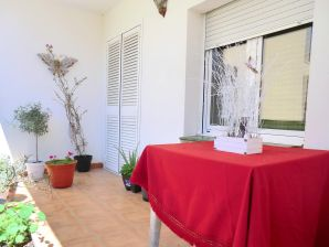 Holiday apartment R141 Dr. Ferran (HUTG-023162-83)
