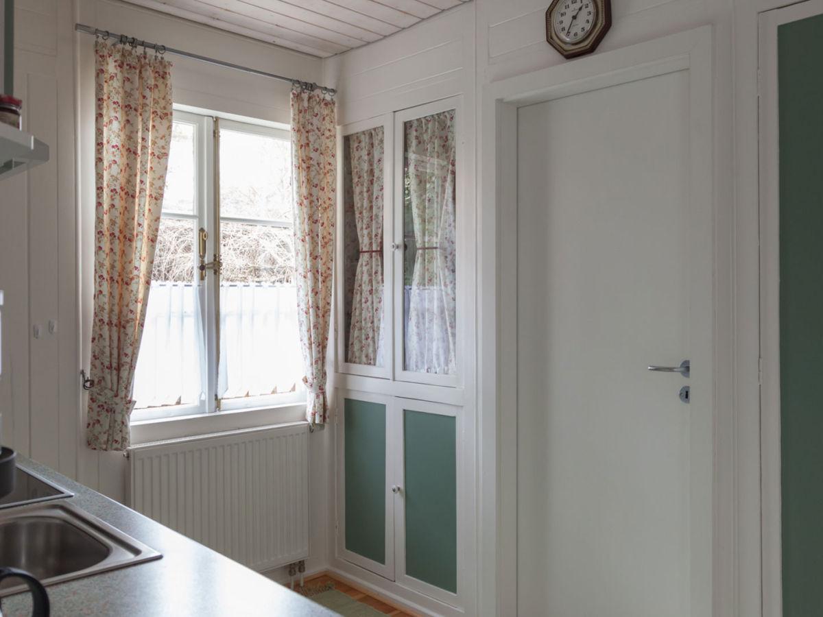 ferienwohnung tannenh uschen brandenburg potsdam und umgebung frau margit ruder. Black Bedroom Furniture Sets. Home Design Ideas