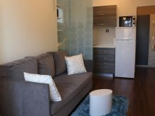 Holiday apartment Cute new studio in Rijeka, Kantrida