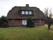 Ferienhaus Südfenne
