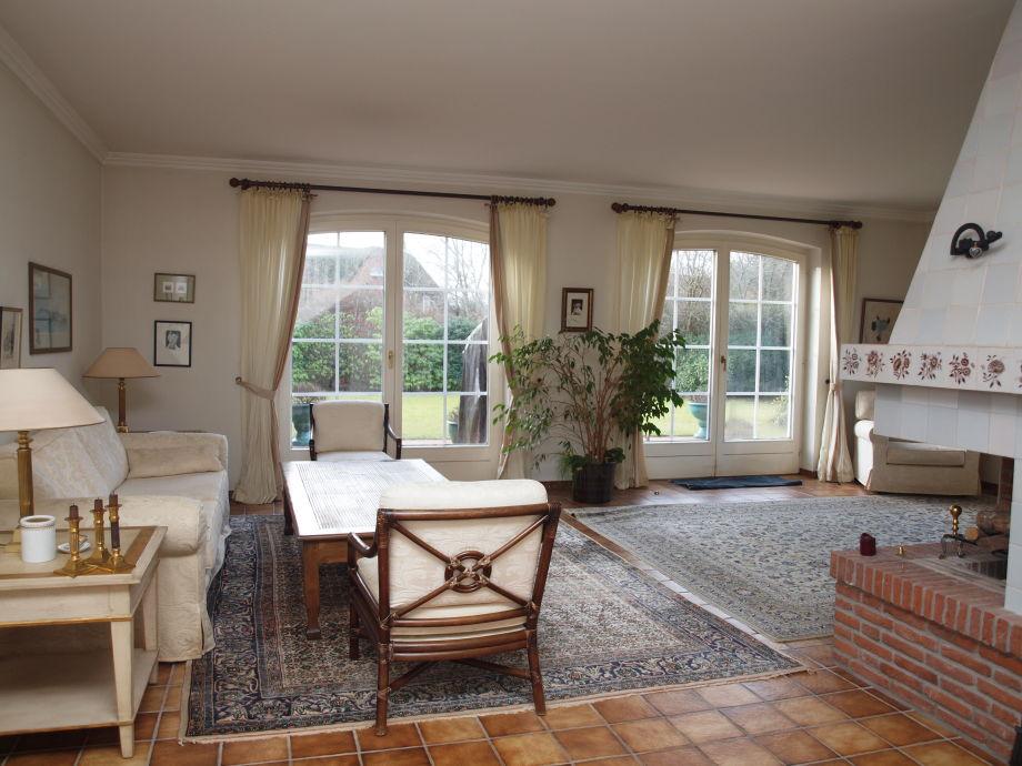 ferienhaus s dfenne sylt frau christel meyer brenkhof. Black Bedroom Furniture Sets. Home Design Ideas