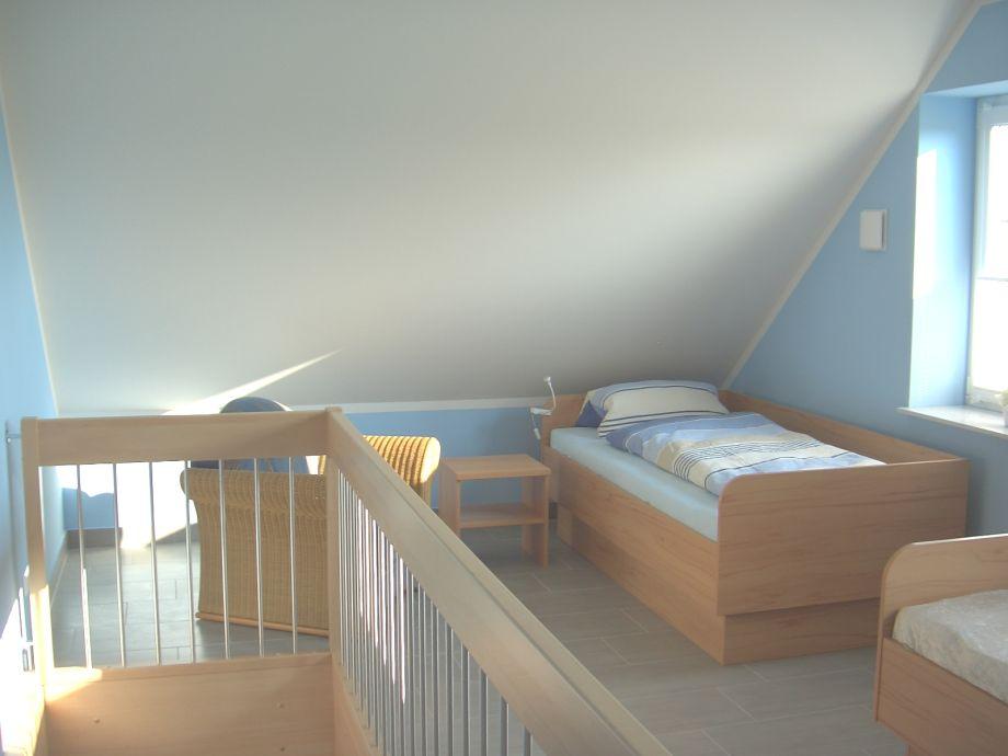 Ferienwohnung fellenberg ostsee fehmarn herr stefan - Schlafzimmer stefan ...