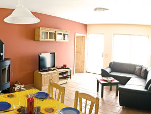Holiday apartment Sonnenblume