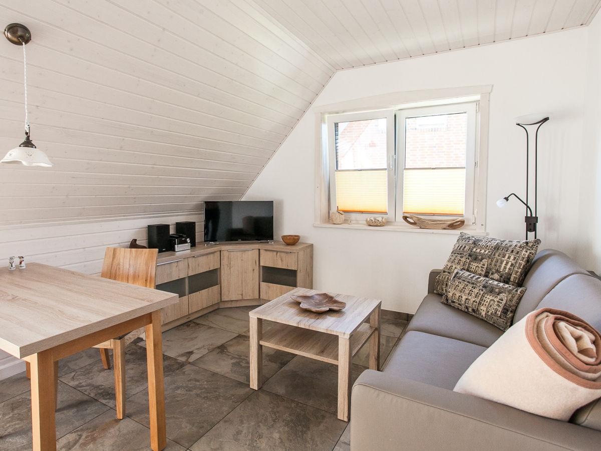 tura apartment 3 mit balkon pruchten frau andra urth radtke. Black Bedroom Furniture Sets. Home Design Ideas